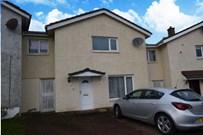 house to rent sydney drive south-lanarkshire