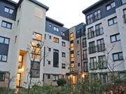 house to rent tait wynd edinburgh