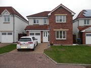 house to rent talisker place perthshire