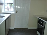 house to rent tammy dales road north-ayrshire