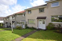 house to rent tarbolton south-lanarkshire
