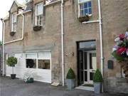 house to rent the coach house south-ayrshire