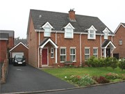 house to rent the paddock co-antrim