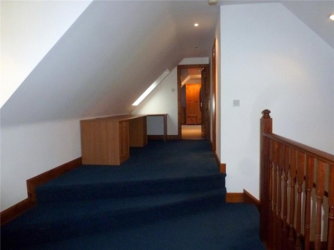 Property To Rent In Banchory Devenick Ab12 The Steading