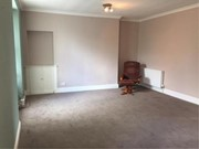 house to rent the wynd east-lothian