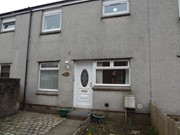 house to rent thomson court west-lothian