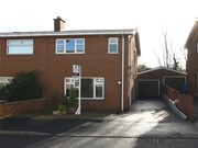 house to rent thornleigh park co-antrim