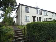 house to rent thornton street glasgow