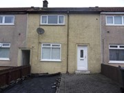 house to rent thorntree avenue north-ayrshire