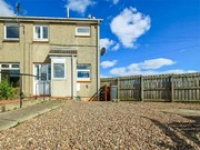 house to rent tippetknowes road west-lothian