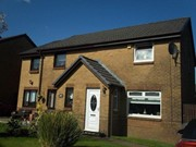 house to rent tiree place east-renfrewshire