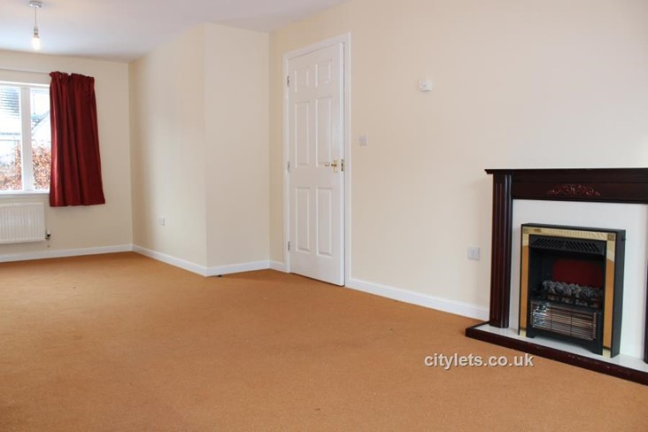 Surprising Property To Rent In Penicuik Eh26 Torrence Medway Download Free Architecture Designs Scobabritishbridgeorg