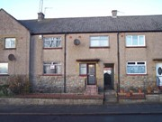 house to rent townhead street north-ayrshire