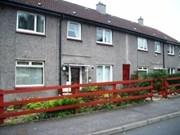 house to rent tresta road glasgow