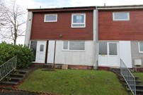 house to rent troon avenue south-lanarkshire