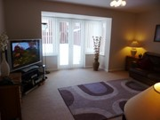 house to rent troon court dundee