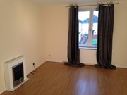 house to rent troon street glasgow