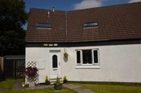 house to rent turnlaw south-lanarkshire