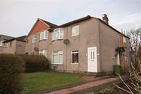 house to rent upper cottage 1 croftside avenue glasgow