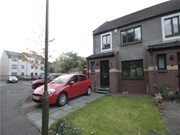 house to rent wanless court east-lothian