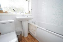 house to rent warwick south-lanarkshire