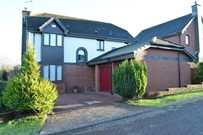 house to rent waterside avenue east-renfrewshire