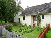house to rent watertoun road edinburgh