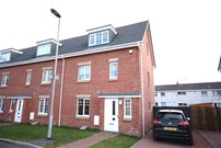 house to rent waterway terrace south-lanarkshire