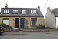 house to rent watson street falkirk