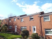 house to rent wattlow avenue south-lanarkshire