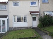 house to rent waverley south-lanarkshire