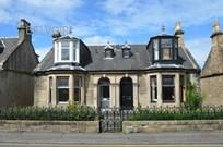 house to rent weir street falkirk