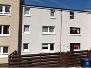house to rent wellington street inverclyde