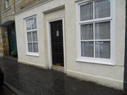 house to rent west street midlothian