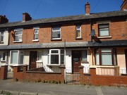 house to rent westbourne street belfast
