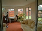 house to rent westcroft court west-lothian