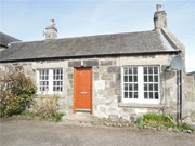 house to rent wester humbie stable cottage edinburgh