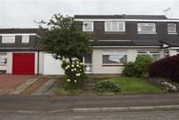 house to rent westerglen road falkirk
