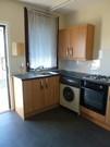house to rent whitecraig road east-lothian