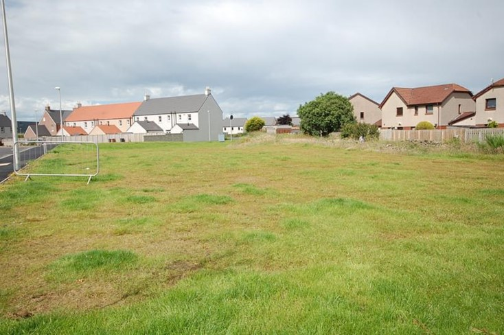 Property To Rent In Cove Bay Aberdeen