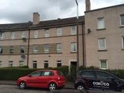 house to rent whitson crescent edinburgh