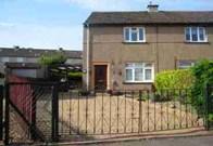 house to rent windsor crescent midlothian