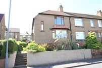 house to rent windsor road falkirk
