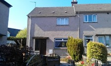 house to rent woodend place perthshire
