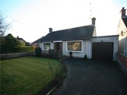 house to rent woodland avenue co-antrim