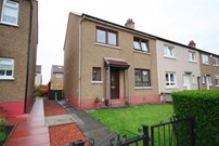 house to rent wyvis quadrant glasgow