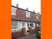 house to rent york park belfast